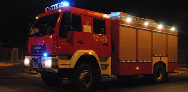 Polsk_brandvæsen_måtte_rykke_ud_551_gange_nyårsaften_polennu