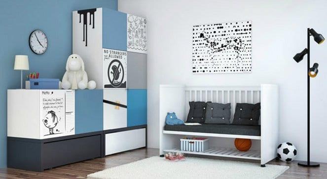 Polsk_design