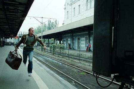 Polsk_film_af_Kieslowski_i_cinemateket_i_København