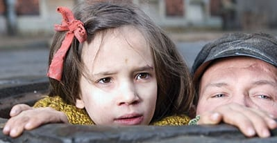 Polsk_film_blandt_de_fem_kandidater_til_en_Oscar