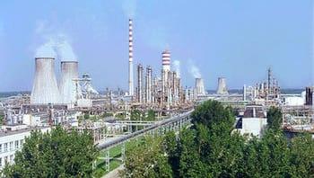 Polsk_forskning_konkluderer_at_det_kan_betale_sig_at_lave_gas_ud_af_kul