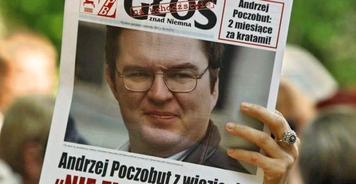 Polsk_journalist_fik_betinget_straf_i_Hviderusland