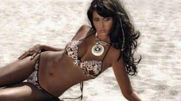 Polsk_kandidat_til_valg_i_bikini