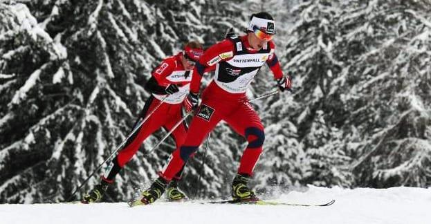 Polsk_langrendsløber_mister_førsteplads_i_Tour_de_Ski