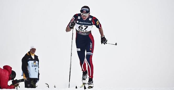 Polsk_langrendsløber_vinder_sin_anden_sølvmedalje_ved_VM