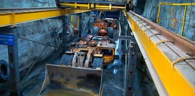 Polsk_mine_selskab_bygger_Europas_største_mine_Polen_polennu