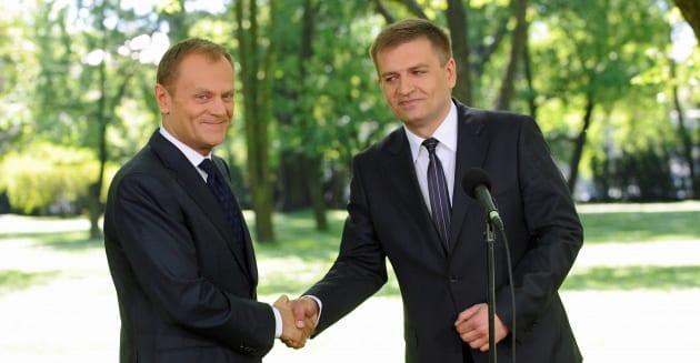 Polsk_opositionspolitiker_skifter_til_statsministerens_parti__3