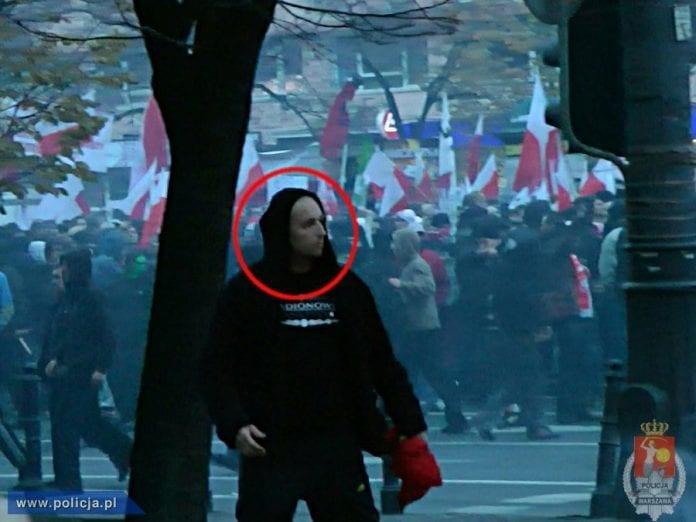 Polsk_politi_efterlyser_ballademagere