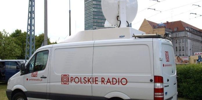 Polsk_radio