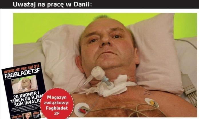 Polsk_skræmmekampagne