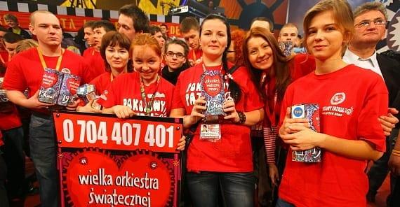 Polsk_velgørenhed_for_70_mio_kroner