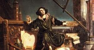 Polsk_videnskabsmand_Nicolaus_Copernicus