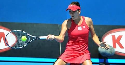 Polske_Radwanska_i_fjerde_runde_i_Australian_Open