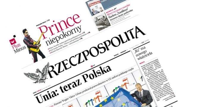 Polske_avisers_oplag_falder