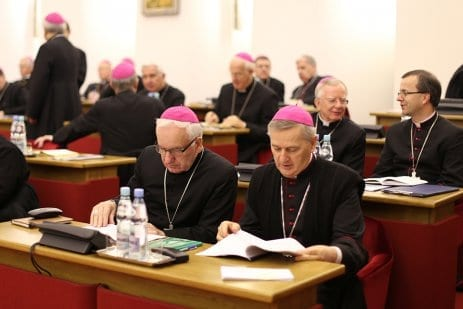 Polske_biskopper_laver_retningslinjer_om_pædofili_4