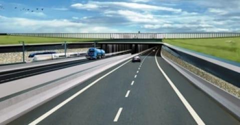 Polske_firmaer_vil_bygge_Femern_tunnellen