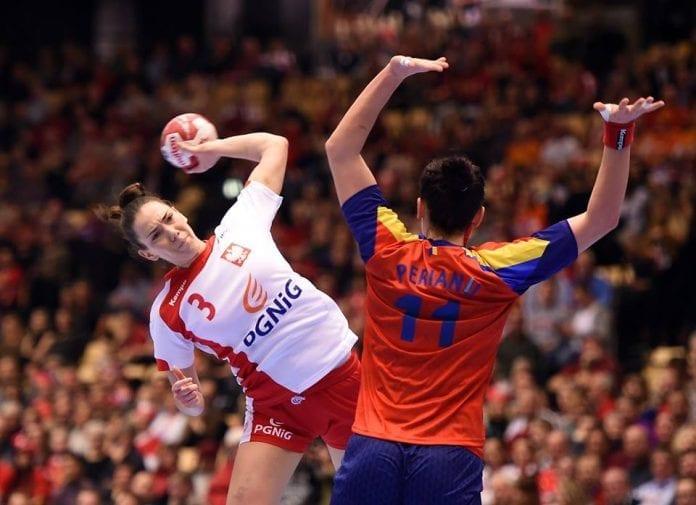 Polske_håndbold_piger_nummer_fire_ved_håndbold_VM_i_Herning