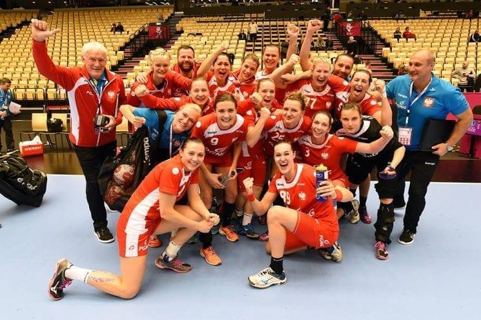 Polske_håndbold_piger_vandt_i_kvartfinalen_ved_VM_i_Danmark
