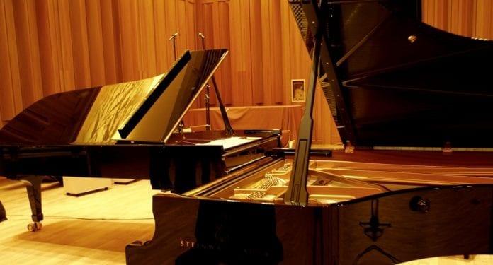 Polske_kunstnere_laver_Chopin_støtte_CD_til_Japan