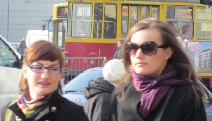 Polske_kvinder_de_mest_initiativrige_i_Polen_Jens_Mørch_polennu