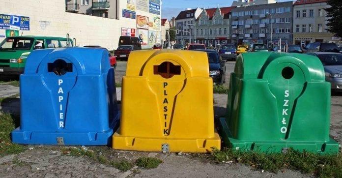 Polske_miljøudfordringer_giver_danske_muligheder
