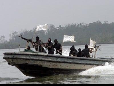 Polske_søfolk_kidnappet_ud_for_Nigeria_2