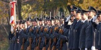 Polske_soldater_kommer_hjem