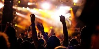 Pop_koncert