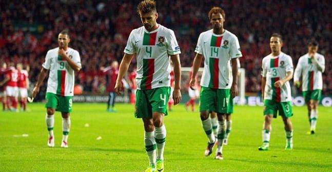 Portugal_bliver_seedet_til_lodtrækning_i_Krakow