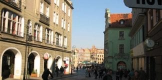 Poznan_er_den_bedste_by_i_Polen_at_leve_i_0