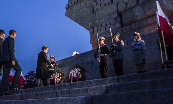 Præsiden_og_statsminister_mindedes_Anden_Verdenskrigs_udbrud_i_Gdansk_i_Polen