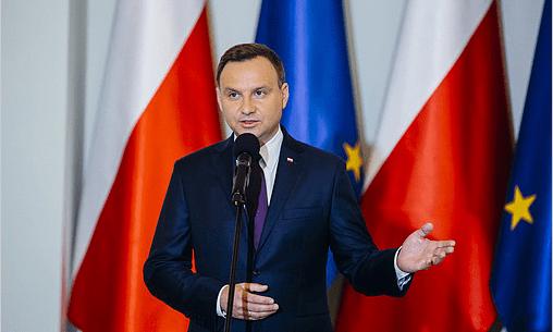 Præsident_Duda_vil_sænke_pensionsalderen_i_Polen_polennu