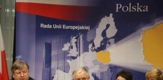 Præsident_Kaczynski