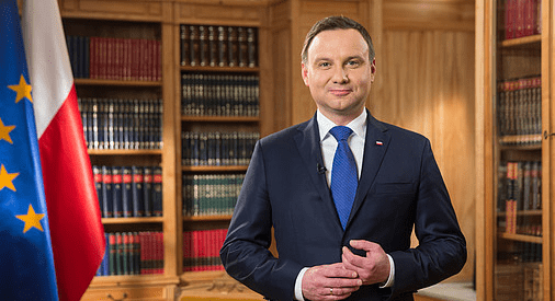 Præsident_udtaler_sig_om_afgørelse_fra_Højesteret_i_Polen_2