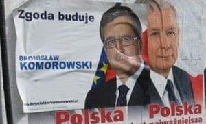 Præsident_valgkamp_Polen_2010_polennu