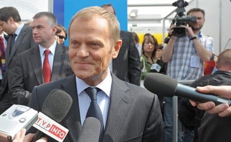 Premierminister_Donald_Tusk_sætter_gang_i_EU_valgkampen