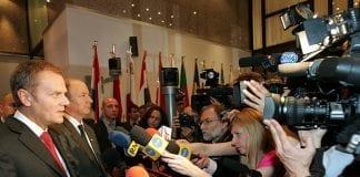 Premierminister_Donald_Tusk_til_pressemøde