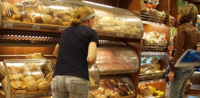 Priserne_på_fødevarer_stiger_polennu