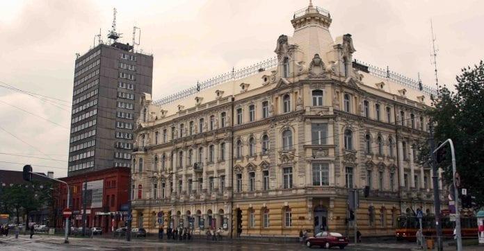 Priserne_på_lejligheder_falder_i_Polen