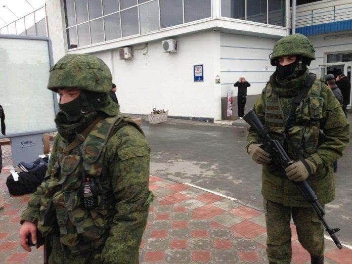 Pro-russiske_separatister_i_Ukraine_har_taget_polske_krigsfanger_2