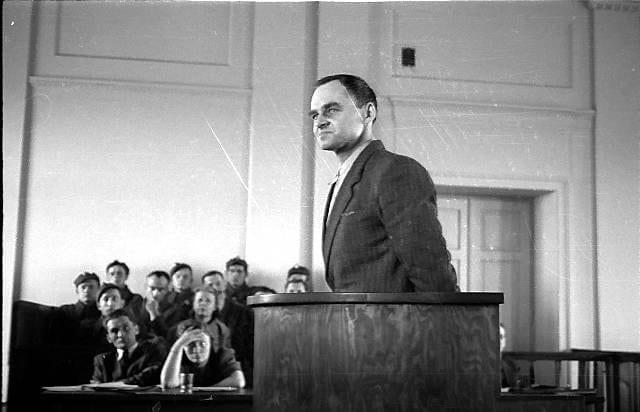 Proces_Pileckiego_1948-2jpg