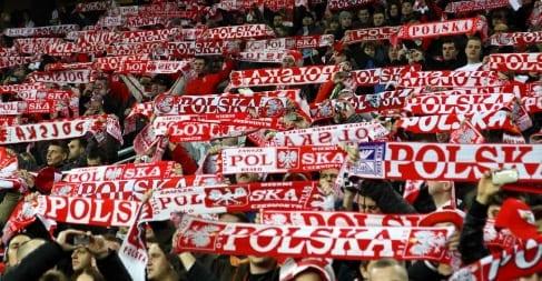 Programmet_klar_for_Polens_VM_kvalikation_i_fodbold