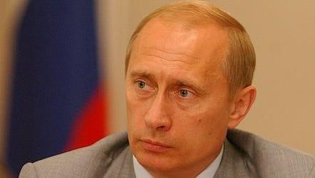 Putin_kommer_til_Polen