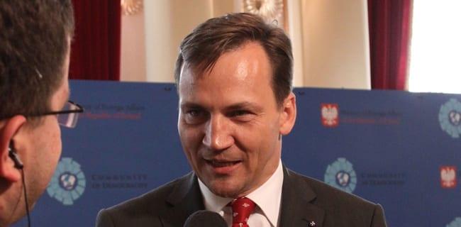 Radek_Sikorski_Polen_gov