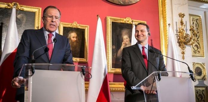 Radek_Sikorski_Polen_polennu