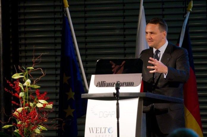 Radek_Sikorski_holder_tale_i_Berlin_om_EU_visioner