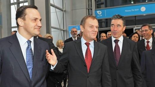 Radek_Sikorski_kandidat_som_ny_NATO_chef