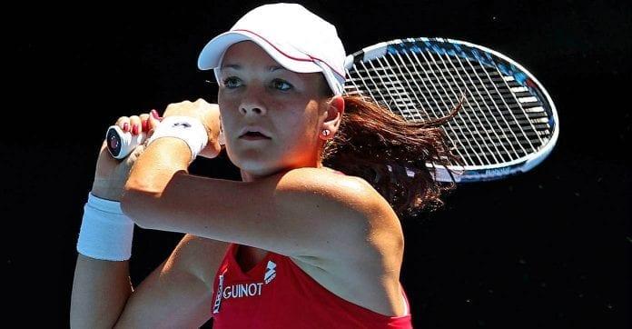 Radwanska_er_ude_af_Australian_Open