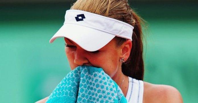 Radwanska_ude_af_French_Open