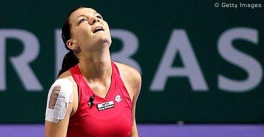 Radwanska_vandt_over_russer_ved_WTA_championship